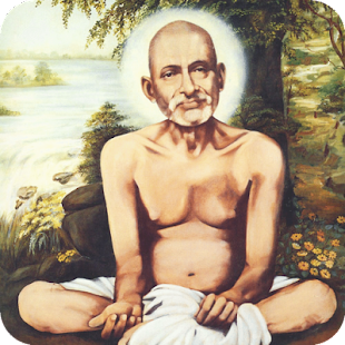 8 Powerful Gajanan Maharaj Mantras - náhled