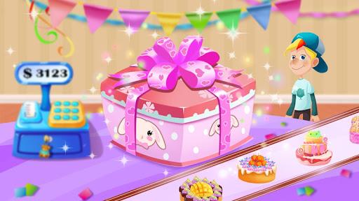 ud83cudf82u2764ufe0fSweet Cake Shop2 - Bake Birthday Cake 2.9.5022 Pc-softi 23