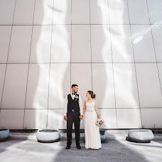Wedding photographer Elena Lim (LimElena). Photo of 12.09.2018