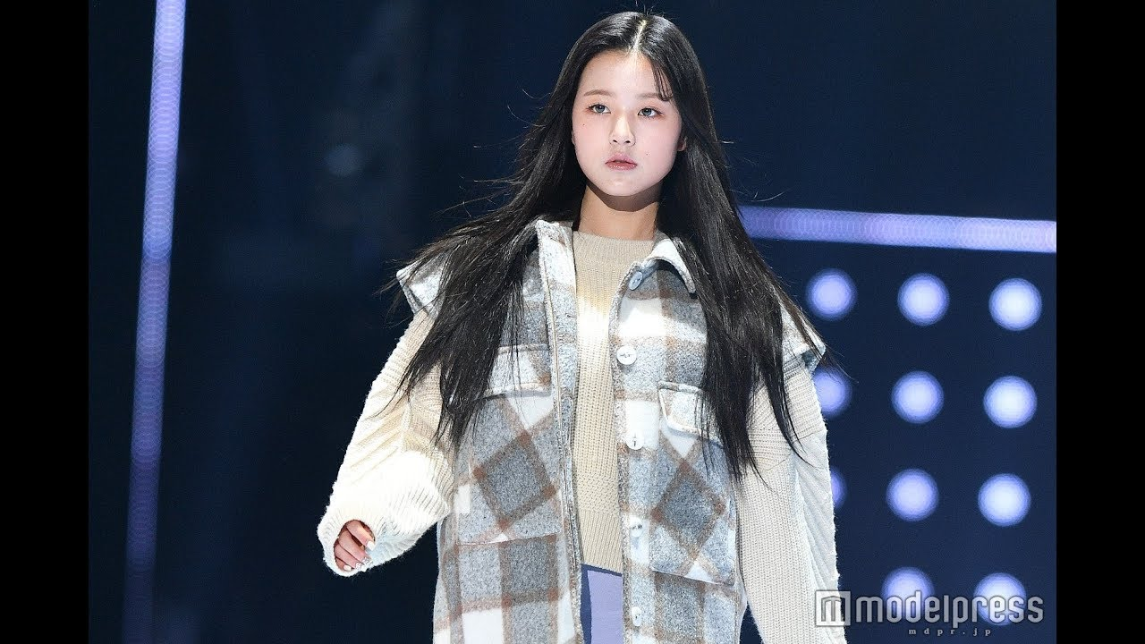 wonyoung 8