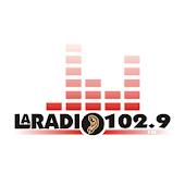 La Radio 102.9
