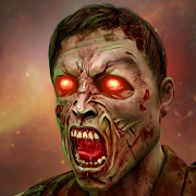 Zombie Tsunami Killer APK for Bluestacks