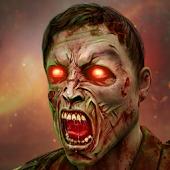 Zombie Tsunami Killer