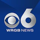 WRGB CBS News 6 icon