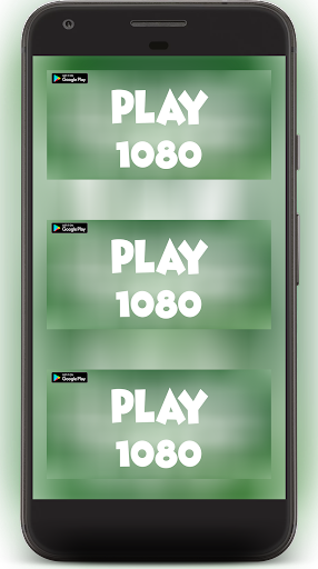 PLAY 1080 - HD Movies - Free Cinemax HD 2020 1.3.5 screenshots 3