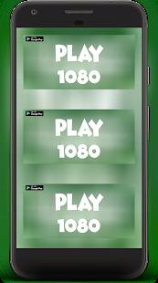 Play 1080 Hd Movies Free Cinemax Hd 2020 Apps On Google Play