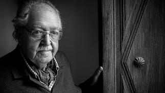Julio Alfredo Egea.