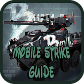 Guide for Mobile Strike
