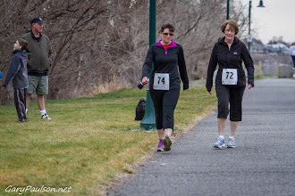 Photo: Find Your Greatness 5K Run/Walk Riverfront Trail  Download: http://photos.garypaulson.net/p620009788/e56f705ca