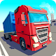 Download Euro Truck City Driver For PC Windows and Mac