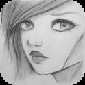 Sketch Pencil Designs icon