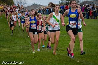 Photo: 3A Girls - Washington State  XC Championship   Prints: http://photos.garypaulson.net/p914422206/e4a06d4c0