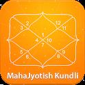 Maha Jyotish icon