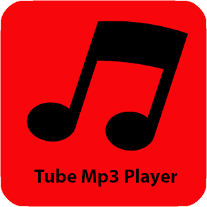 Tube MP3 Music Player Pro for PC