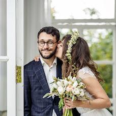 Wedding photographer Marat Bayzhanov (Baizhanovphoto). Photo of 15.11.2017