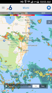 NBC 6- screenshot thumbnail
