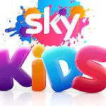 Sky Kids 6.0 (4)