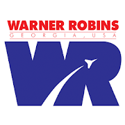 App Explore Warner Robins! APK for Windows Phone