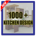 1000+ conception de cuisine icon