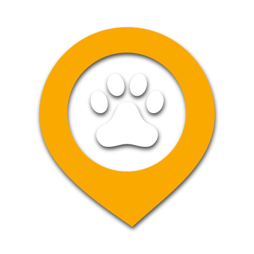 Dog Walk - Track your dogs! 生活 App LOGO-硬是要APP