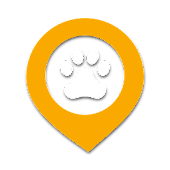 Dog Walk - Track your dogs!