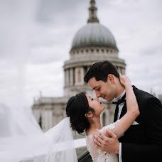 Wedding photographer Diana Mess (stillmiracle). Photo of 29.08.2017