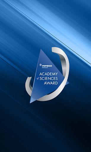 玩免費遊戲APP|下載PepsiCo Annual Awards Program app不用錢|硬是要APP