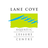 Lane Cove Aquatic