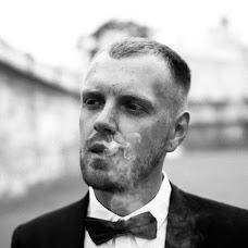 Свадебный фотограф Даниил Виров (danivirov). Фотография от 31.07.2015