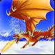 Dragon X Stickman (game)