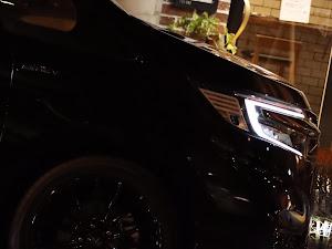 ステップワゴン   SPADA HYBRID G-EXのカスタム事例画像 ゆうぞーさんの2020年12月30日19:59の投稿