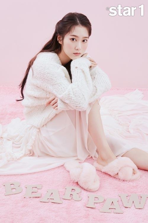 jiho photoshoot 17