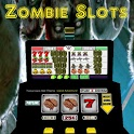 Zombie 3D Slot Machine FREE icon
