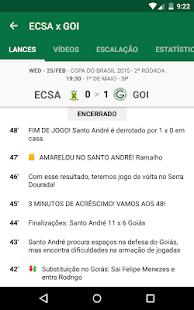 Goiás SporTV - náhled