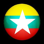 Myanmar News app | Burma News | Rohingya News