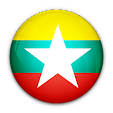 Myanmar New.. file APK for Gaming PC/PS3/PS4 Smart TV