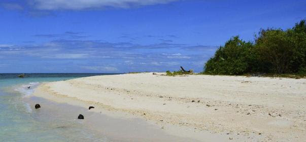 Ilha Camiguin