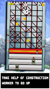 Jail Run: Jump, Hop and Race out of Prison - náhled