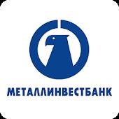 METIB-online