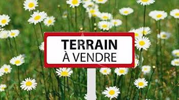 terrain à Yvoy-le-Marron (41)