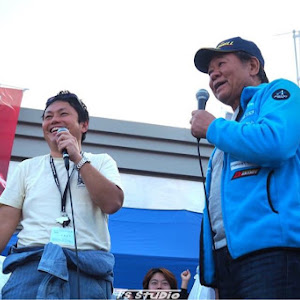 RX-7 FD3S 伊藤笑会零号機のカスタム事例画像 ITO SYOKAIさんの2018年11月13日07:36の投稿