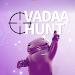 Vadaa Hunt icon