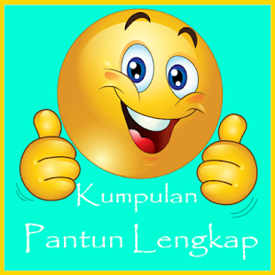 Download Kumpulan Pantun Terlengkap For PC Windows and Mac apk screenshot 3