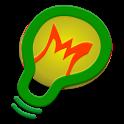 andFHEM icon