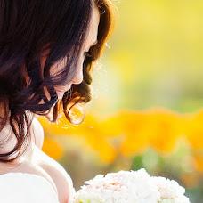 Wedding photographer Olga Aigner (LaCesLice). Photo of 07.03.2013