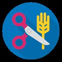 sinGLU10 (ACySG) icon