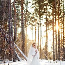 Wedding photographer Evgeniy Pankratev (Bankok). Photo of 29.08.2016