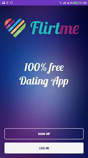Top bezpečný datovania Apps
