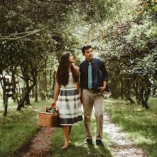 Wedding photographer Ingemar Moya (IngemarMoya). Photo of 21.07.2017