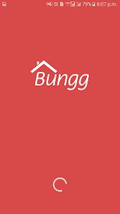 Bungg - náhled